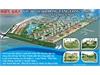 Khu đô thị mới Đông Tăng Long | 5
