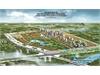 Khu đô thị mới Đông Tăng Long | 8