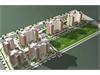 Khu đô thị mới Đông Tăng Long | 1