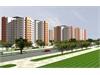 Khu đô thị mới Đông Tăng Long | 3