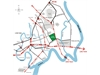 Khu đô thị mới Đông Tăng Long | 4