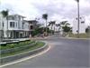 Dự án Biệt Thự Eden Quận 9 | 7