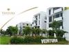 Khu biệt thự Ventura | 1