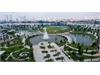 Dự án Vinhomes Central Park Quận Bình Thạnh | 6