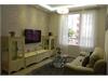 Căn hộ The CBD Premium Home  | 2