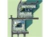Căn hộ chung cư Bộ Công An Quận 2 | 4