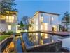 Dự án Biệt Thự Đại Phước Lotus | 2