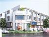 Dự án Phố Đông Village | 1