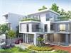Dự án Phố Đông Village | 3