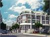 Dự án Vạn Phúc Riverside City | 2