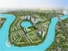 Dự án Vạn Phúc Riverside City | 1