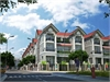 Dự án Vạn Phúc Riverside City | 6