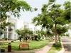 Dự án biệt thự Villa Park Quận 9 | 6