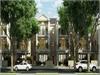 Biệt thự Nine South Estates | 2