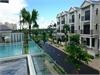 Biệt thự Nine South Estates | 19