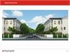 Biệt thự Nine South Estates | 15