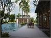 Biệt thự Nine South Estates | 4