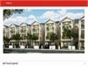 Biệt thự Nine South Estates | 17
