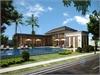 Biệt thự Nine South Estates | 5