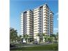 Dự án căn hộ TDH Phước Long   4