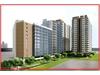 Dự án căn hộ Luxcity Quận 7 | 4