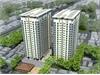 Dự án căn hộ Luxcity Quận 7 | 9