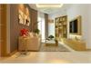 Dự án căn hộ Luxcity Quận 7 | 3