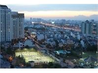 Khu Đô Thị An Phú - An Khánh Quận 2