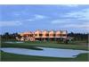 Dự án Golf Park Quận 9   8