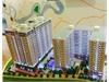 Dự án căn hộ First Home Khang Việt Quận 9. | 1