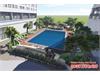 Dự án căn hộ First Home Khang Việt Quận 9. | 2