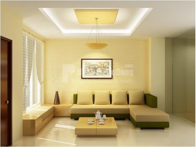 Dự án căn hộ First Home Khang Việt Quận 9. | 4