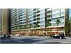 Khu căn hộ River Terrace Quận 9. | 2