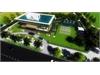 Khu đô thị mới Đông Tăng Long tại Quận 9.   4