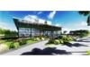 Khu đô thị mới Đông Tăng Long tại Quận 9.   6