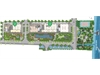 Dự án căn hộ Opal Riverside Quận Thủ Đức   4