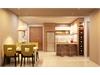 Dự án căn hộ Opal Riverside Quận Thủ Đức   5
