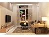 Dự án căn hộ Opal Riverside Quận Thủ Đức   6