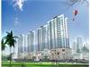 Dự án căn hộ Fortune Apartment Quận Thủ Đức | 3