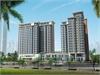 Dự án hộ chung cư Hùng Việt tại Quận 9.   3