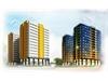 Dự án chung cư Linh Trung Quận Thủ Đức | 1