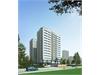 Dự án chung cư Linh Trung Quận Thủ Đức | 2