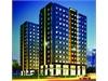 Dự án chung cư Linh Trung Quận Thủ Đức | 4