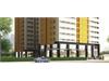 Dự án chung cư Linh Trung Quận Thủ Đức | 3