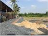 Dự án đất nền Thủ Đức Khu dân cư Bình Phú | 1