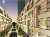 Dự án Khu Dân Cư Trường Thọ Housing Estate Quận Thủ Đức | 7