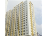 Dự án căn hộ Sunview Town Quận Thủ Đức | 2