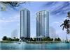 Dự án căn hộ Sông Đà Riverside Quận Thủ Đức | 1