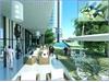 Dự án căn hộ Sông Đà Riverside Quận Thủ Đức | 4