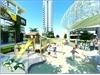 Dự án căn hộ Sông Đà Riverside Quận Thủ Đức | 5